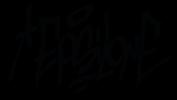 Epsilone