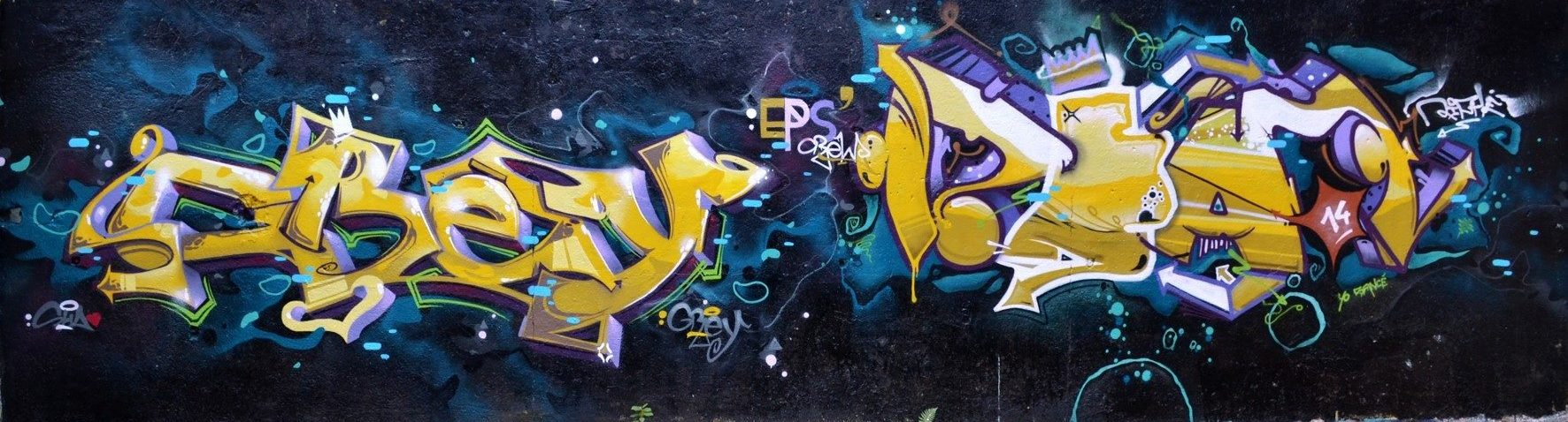 GREY-REAF-FRICHE-SNC-LOMME-2014-1-5